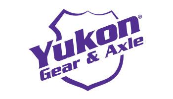 LOC-2018-Yukon-Logo