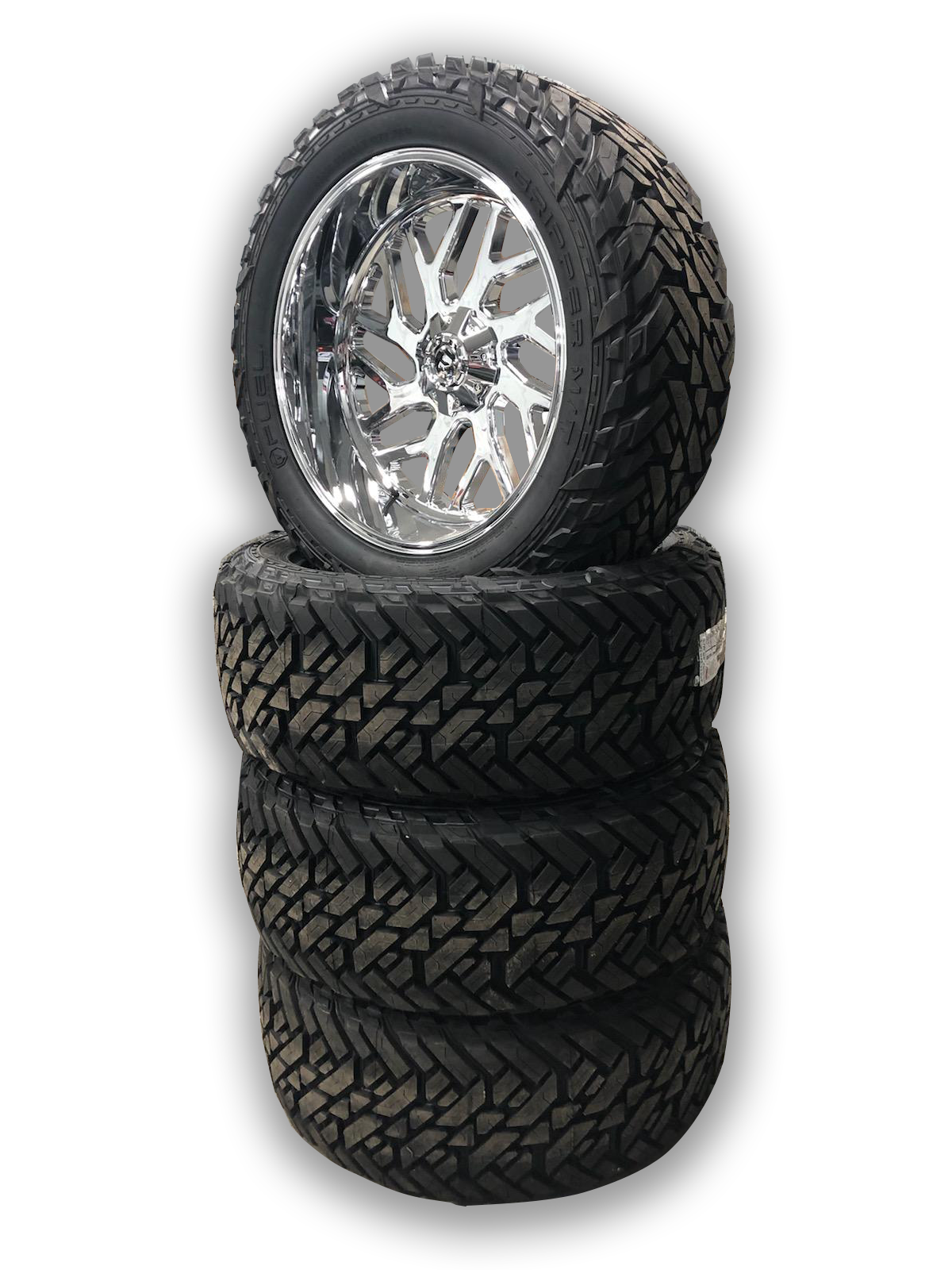 Home - 4WheelBuy - Your Offroad Wheel & Tire Headquarters
