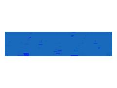 Toyo-Tire-logo