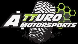 logo_atturosports