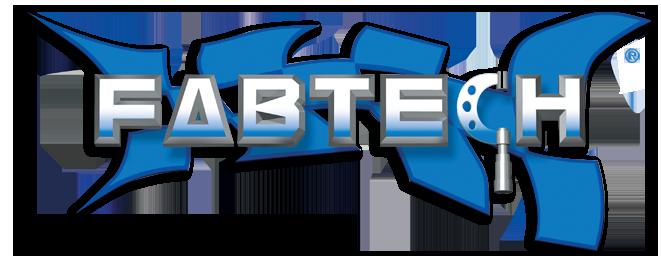 lp-fabtech-logo-e1530128520818