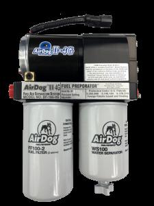 AirDog II-4G DF-100