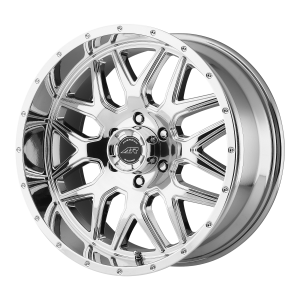 AMERICAN RACING AR910 18x9 6x139.70 PVD (18 mm)
