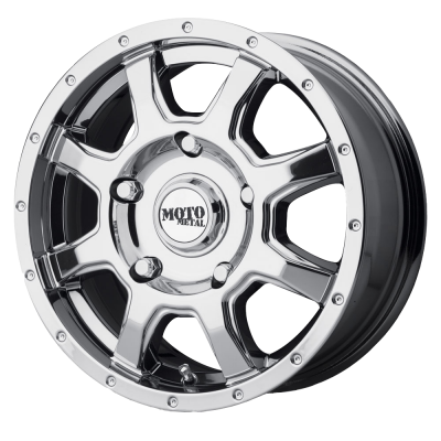 MOTO METAL MO970 17x8 6x130.00 PVD (50 mm)