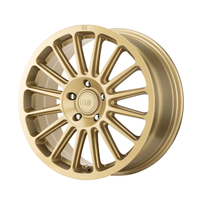 MOTEGI MR141 17x7.5 5x114.30 RALLY GOLD (40 mm)