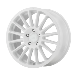 MOTEGI MR141 17x7.5 5x114.30 WHITE (40 mm)