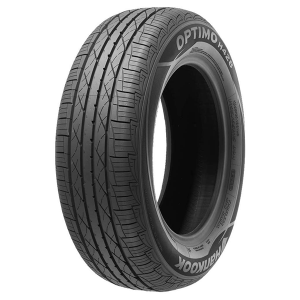 Hankook OPTIMO H428 P205/55R16H