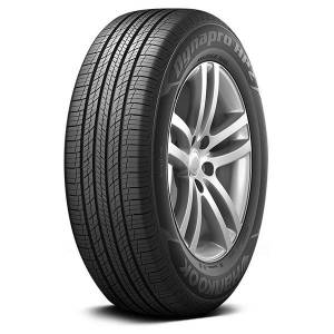Hankook Dynapro HP2 Plus 285/45R21H XL
