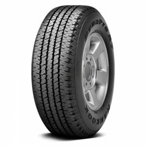 Hankook DynaPro AT P235/75R17S