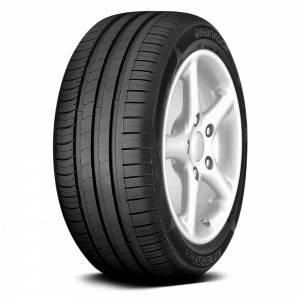 Hankook KINERGY eco 175/65R15H XL