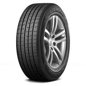 Hankook Kinergy PT 245/55R18