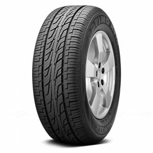 Hankook OPTIMO H426 P275/40R19V