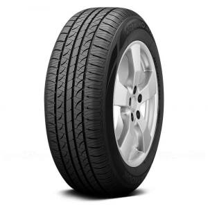 Hankook OPTIMO H724 P235/75R15S XL