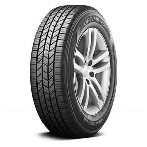 Hankook OPTIMO H725 P235/60R17T