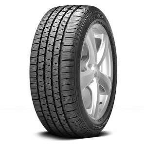 Hankook OPTIMO H725A P225/50R17S
