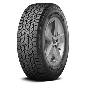 Hankook Dynapro AT2 LT325/65R18