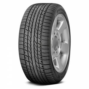 Hankook VENTUS AS 275/55R17V