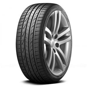 Hankook VENTUS S1 noble2 285/35ZR19Y XL