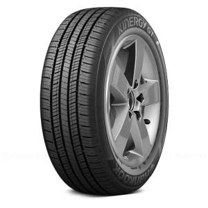 Hankook KINERGY GT P225/55R17H