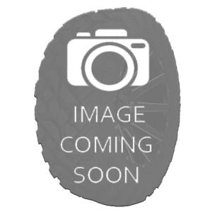 XD XD845 22x8.25 8x165.10 GLOSS BLACK MILLED - REAR (-265 mm)  XD845282903265N