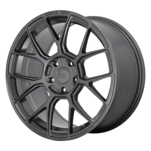 MOTEGI CM7 18x9.5 5x120.00 GUNMETAL (45 mm)  MR14789552445